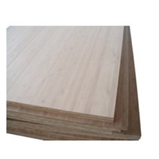 Piso Plywood