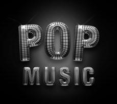 Bandas Pop