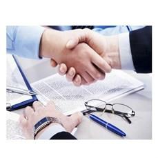 Garantias de Obrigações Contratuais