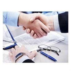 Seguro de garantias de obrigações contratuais – G.O.C.
