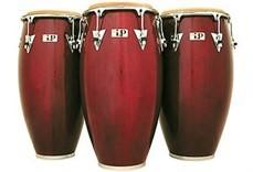 Bandas de Percussão