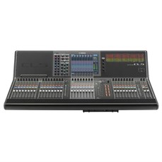 Mesa digital Yamaha CL5 completa