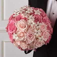 Bouquets para casamentos