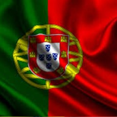 Tradução em Português