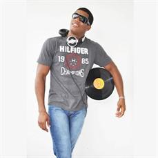 DJ Fabão