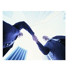 Responsabilidade civil profissional para executivos