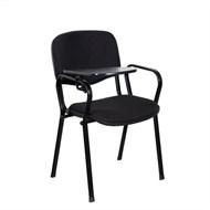 Locação cadeira Universitária