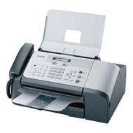 Aluguel de Fax
