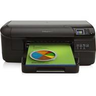 Aluguel de Impressora Color