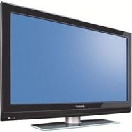 Televisor de 50 polegadas