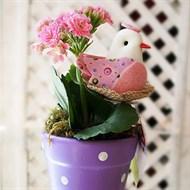 Arranjo de flor Mulher Carinhosa