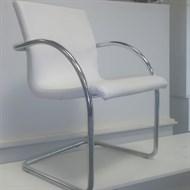 Locação Cadeira cristal