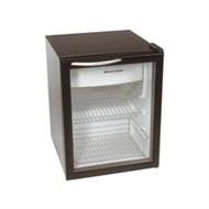 Locação de frigobar 80 Litros Brastemp