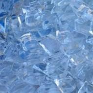 Gelo em escama