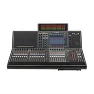 Mesa Digital Yamaha CL3 Completa