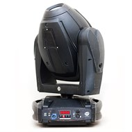 Moving Head XR9 DTS 2