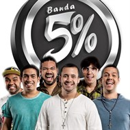 Banda 5%
