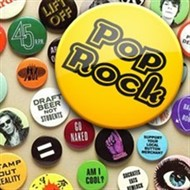 Banda de Pop Rock