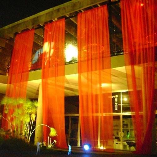Decoraç u00e3o de eventos Fornecedores Salvador Eventos Bahia -> Decoração De Eventos Florianopolis