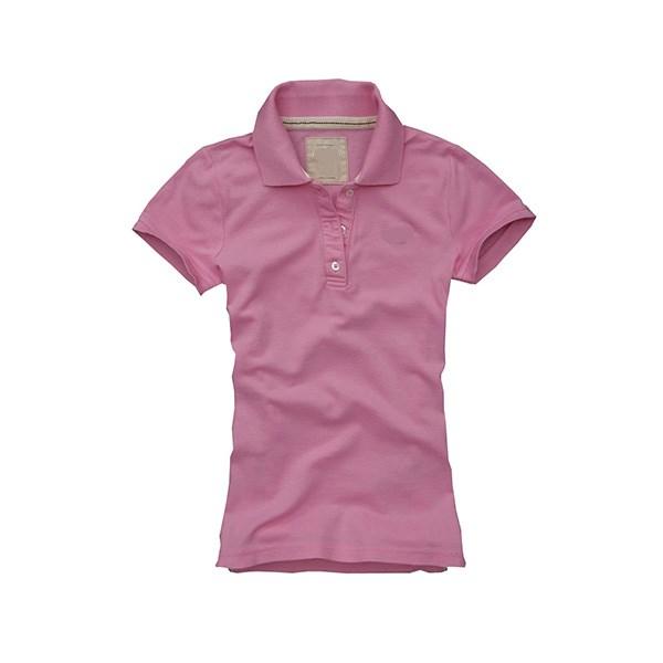 Camisa Polo Feminina - Fornecedores Salvador - Eventos Bahia 7439fe6b10013