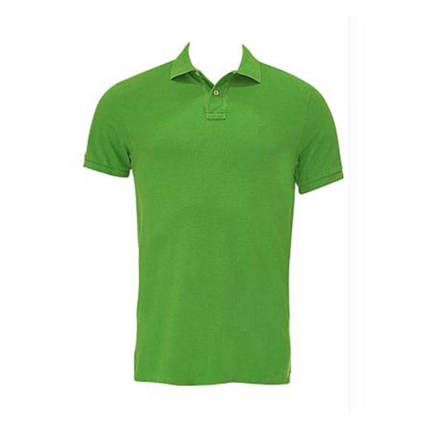 Camisa Polo Masculina - Fornecedores Salvador - Eventos Bahia c7921e905cd72