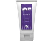 Calmallis 100g - Fisioquantic