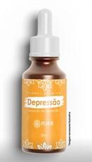 FLORAL DEPRESSÃO