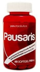 Pausaris