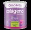 Colágeno Hidrolisado Sanavita - Abacaxi com Hortelã