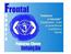 Frontal Pomander Chakra - Spray 30ml