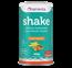 Sanafit Shape - Shake da Sanavita - Frutas Tropicais