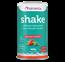 Sanafit Shape - Shake da Sanavita - Morango e Blueberry