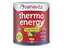 Thermo Energy Sanavita - Abacaxi com Hortelã