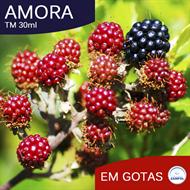 AMORA TM 30ml (GOTAS)