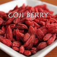 Goji Berry 550mg da Yen Nutracêutica - 60 capsulas