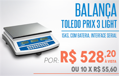Pronta Entrega e Menor Preço do Brasil, Compre já!