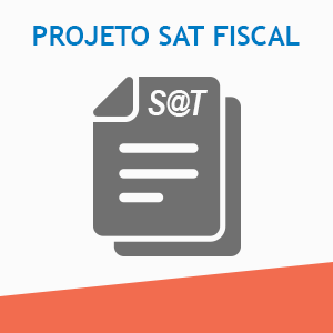 Sat Fiscal