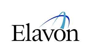Bematech + Elavon