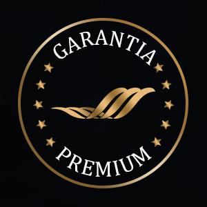 Garantia Premium
