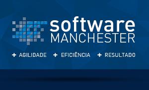Software Manchester
