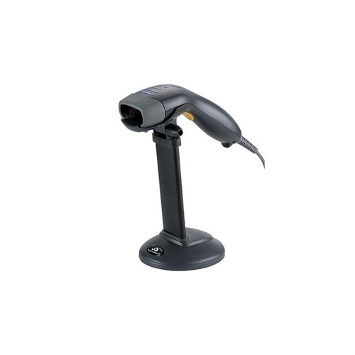 Leitor de Código de Barras Laser Bematech S-500 (USB)