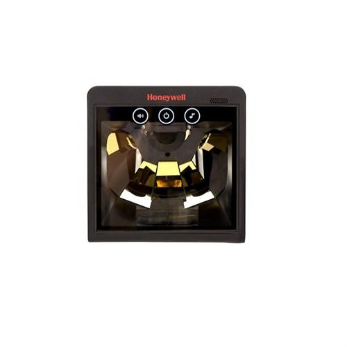 Leitor de Código de Barras Fixo Honeywell MK-7820 Solaris (USB)