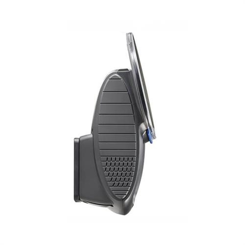 Terminal de Consulta Gertec TC-506 (Ethernet)
