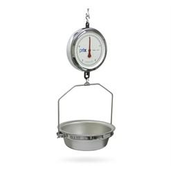 Balança Estimadora de Peso Toledo 2114 (15kg)