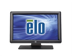 """Monitor Touch Screen ELO LCD 22"""" 2201L"""
