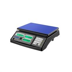 Balança Computadora Elgin SA-110 (Serial) 15 Kg