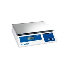 Balança Pesadora Toledo 9094 (15kg)