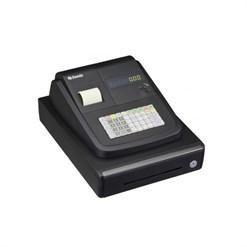 Caixa Registradora Não Fiscal Sweda SR-2570 (Controle Interno)