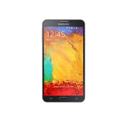 "Celular Samsung Galaxy Note 3 Neo Duos 2 Chips Tela 5.5"" Caneta S Pen Quad Core 1.6GHz Câmera 8MP"
