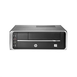Computador HP 402 G1 Intel Core i3 4Gb HD 500Gb DVD 1 Serial 6 USB